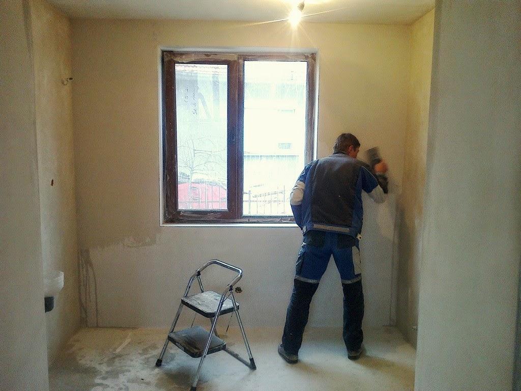 Цена на строительство, отделку коттеджей,ремонт квартир в