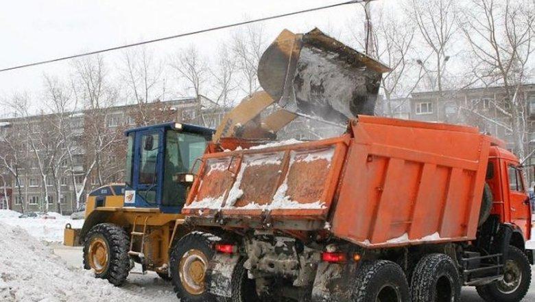 Вывоз мусора 5 м3 москва