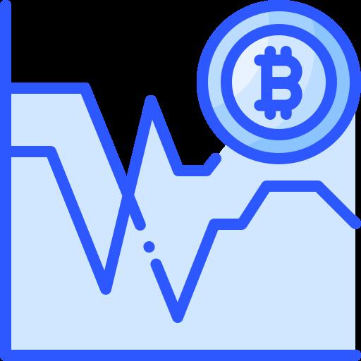 Qiwi биткоин обменник банкомат